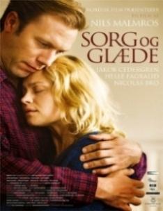 Película: Sorrow and joy