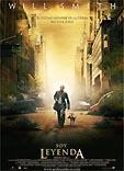 Película: Soy leyenda