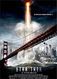 Película: Star Trek (2009)