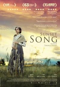 Película: Sunset song
