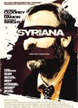 Película: Syriana