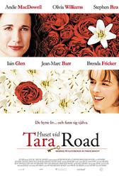 Película: Tara Road
