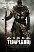 Película: Templario