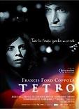 Película: Tetro