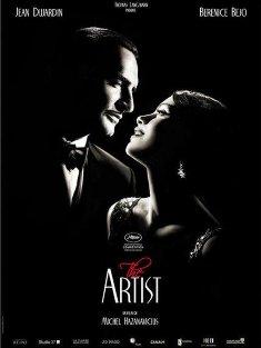 Película: The Artist