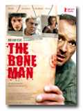 Película: The bone man