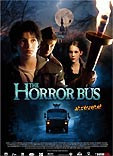 Película: The horror bus
