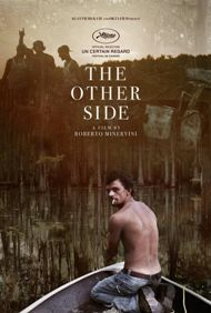 Película: The other side