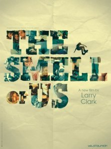 Película: The smell of us