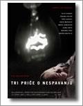 Película: Three stories about sleeplessness