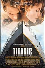 Película: Titanic