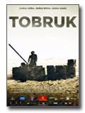 Película: Tobruk