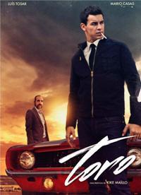 Película: Toro