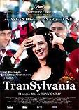 Película: Transylvania