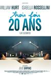 Película: Tres veces 20 años