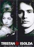 Película: Tristán & Isolda