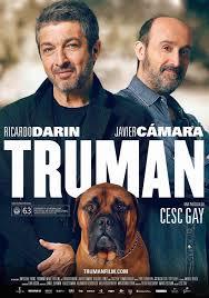 Película: Truman