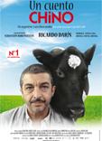 Película: Un cuento chino