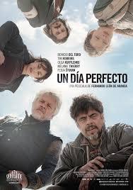 Película: Un día perfecto