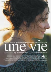 Película: Une vie