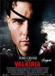 Película: Valkiria
