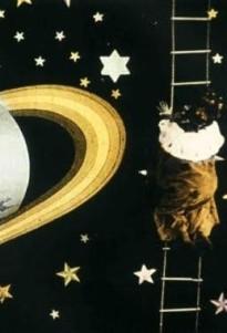 Película: Viaje a Júpiter
