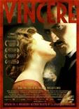 Película: Vincere