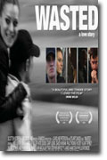 Película: Wasted