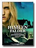 Película: When heaven falls