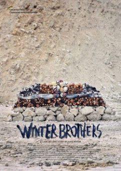 Película: Winter brothers