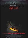 Película: Zodiac